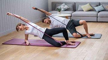 最新的减肥健身的软件合集