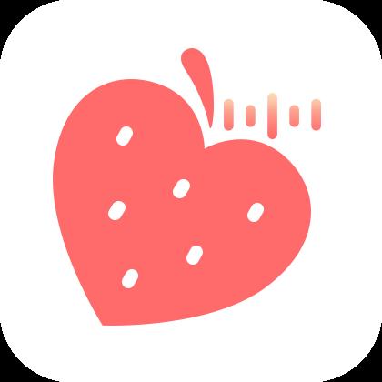 草莓语音v2.3.0