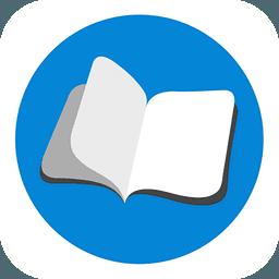 畅读小说v1.0.5