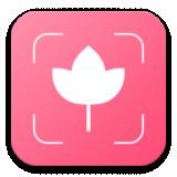 扫码识花v1.0.1