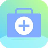 康言智能药箱v1.0