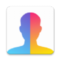 Face性转相机v3.4.10