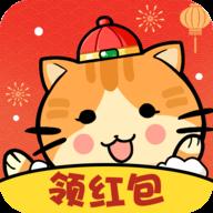 猫咪小家红包版v1.0.0