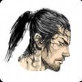 流浪武士v1.0.5