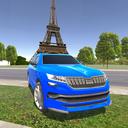 开车环游世界模拟器v1.0.3