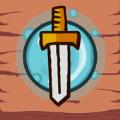 追球英雄v1.0.1