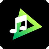 音乐编程v1.1