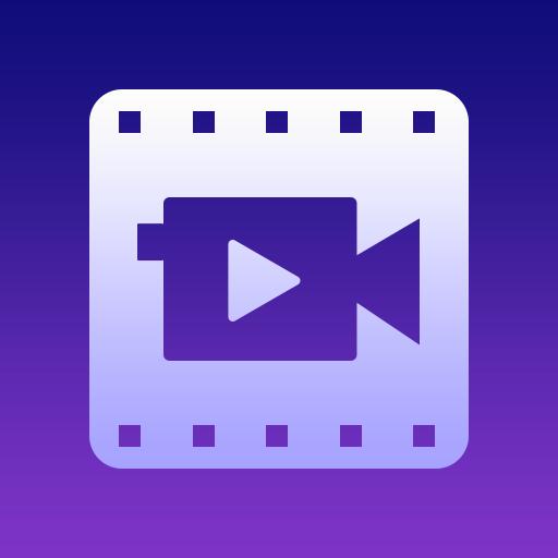 视频水印编辑v1.2