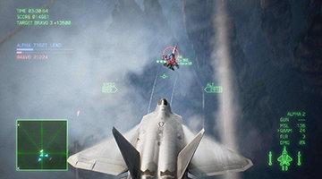 最好玩的飞行类游戏合集