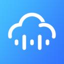 灵云听语v1.0.3