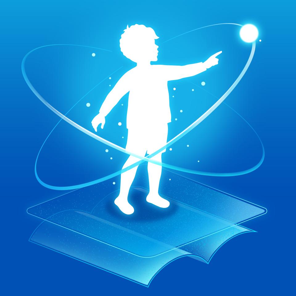 网教通演示版v1.0.0