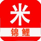 锦鲤米900