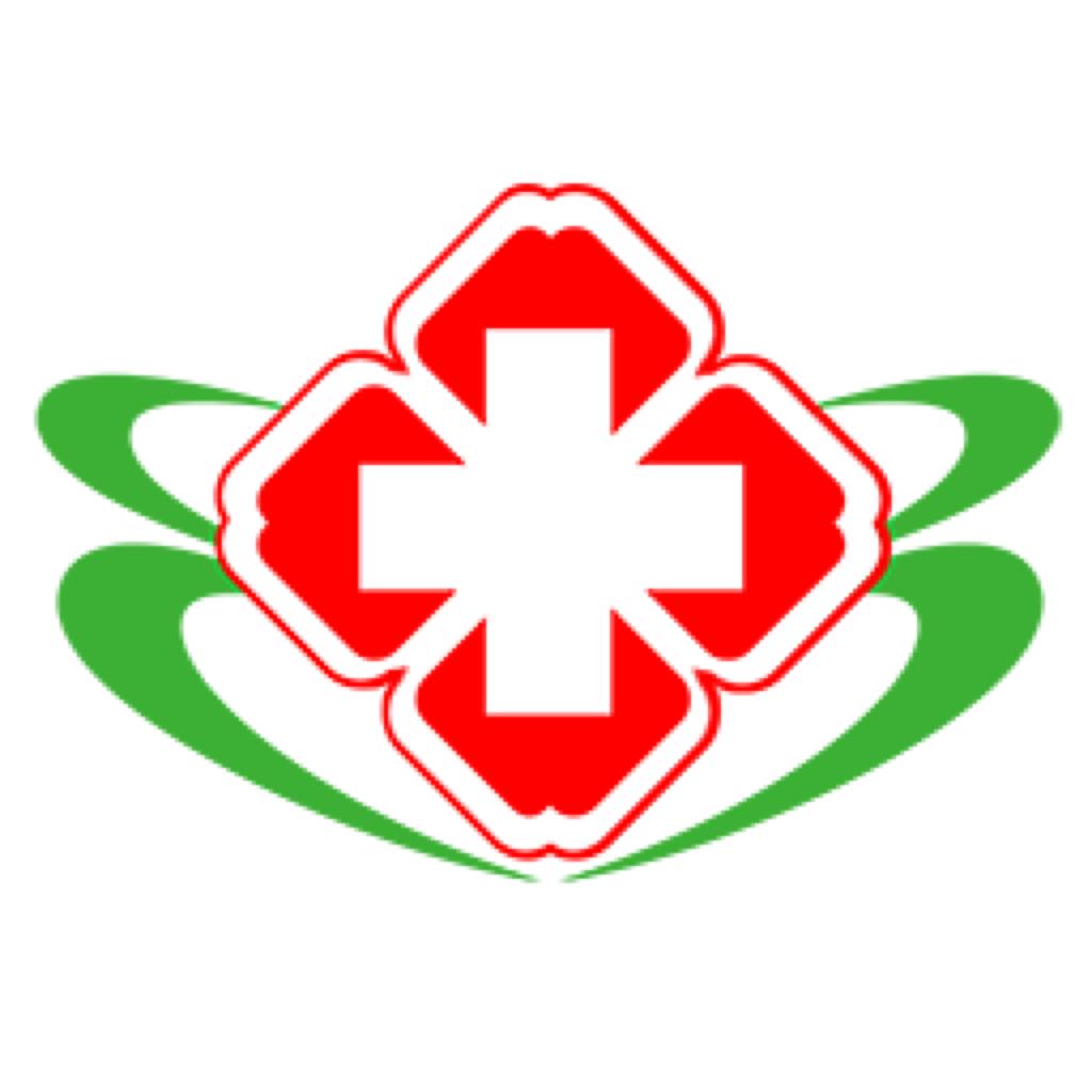 健康吉水v1.0.1