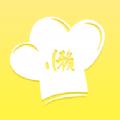 懒人菜谱大全v1.0.0