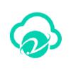 云教室v1.0