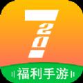 720手游网v1.1