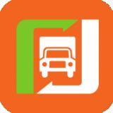 桔桔回程车v1.1.2
