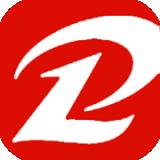 智铺门店v1.3.2.3