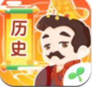 宝宝学中华历史v1.0.0