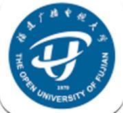 福建省职业健康教育网v1.0.0