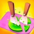 炒酸奶模拟器