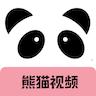 熊猫视频助手
