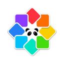 熊猫图标助手