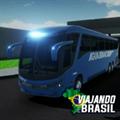 遨游巴西2021