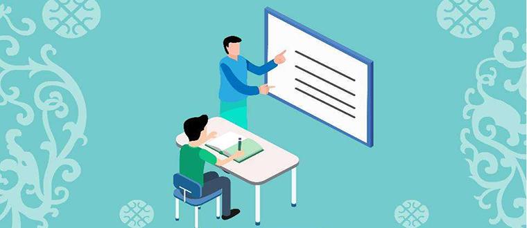 免费好用的学习教育类软件推荐