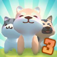 跳跳宠物小队3