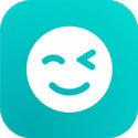热拉app