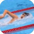 女子游泳赛v1.5