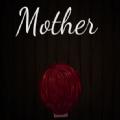 mother汉化版