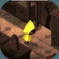 极小梦魇v1.1.4