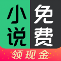 豆豆小说阅读网v3.0.3
