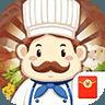 超级餐厅红包版v1.1