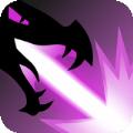 恶龙之守2021v1.2.0