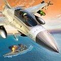 战斗机模拟器2021v1.0