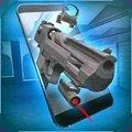 枪械制造模拟器