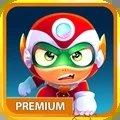 超级儿童英雄v1.1