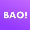 爆BAOv1.0