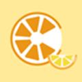 橙圈CC职场
