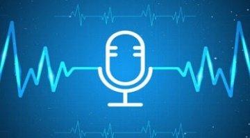 语音识别转文字免费软件