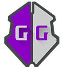 失落城堡gg修改器