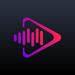 草莓视频编辑app