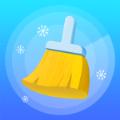 动态清理大师v1.0.2