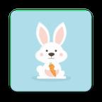 兔子窝app