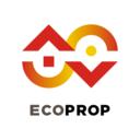 EcoProp