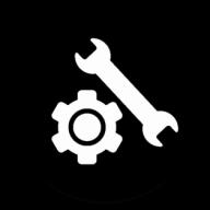 pictool画质助手v1.0.3