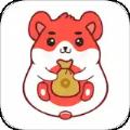 喆鼠v1.0.0